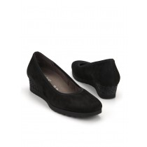 Gabor schoenen online besteld bij een goede webshop