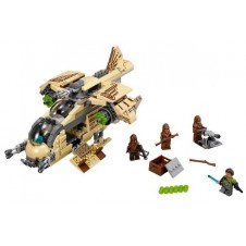 Lego republic gunship kopen bij BricksDirect.nl
