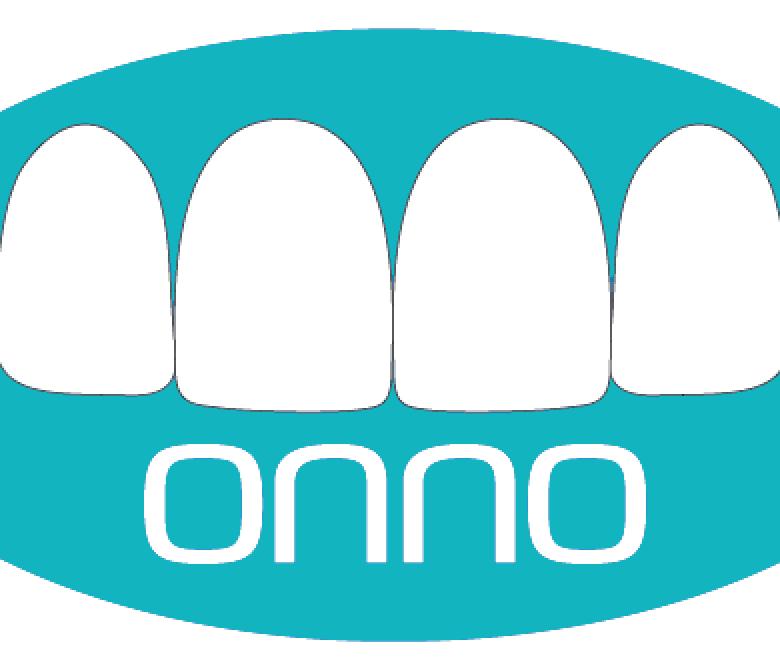 Goede hulp van tandheelkunde in Arnhem