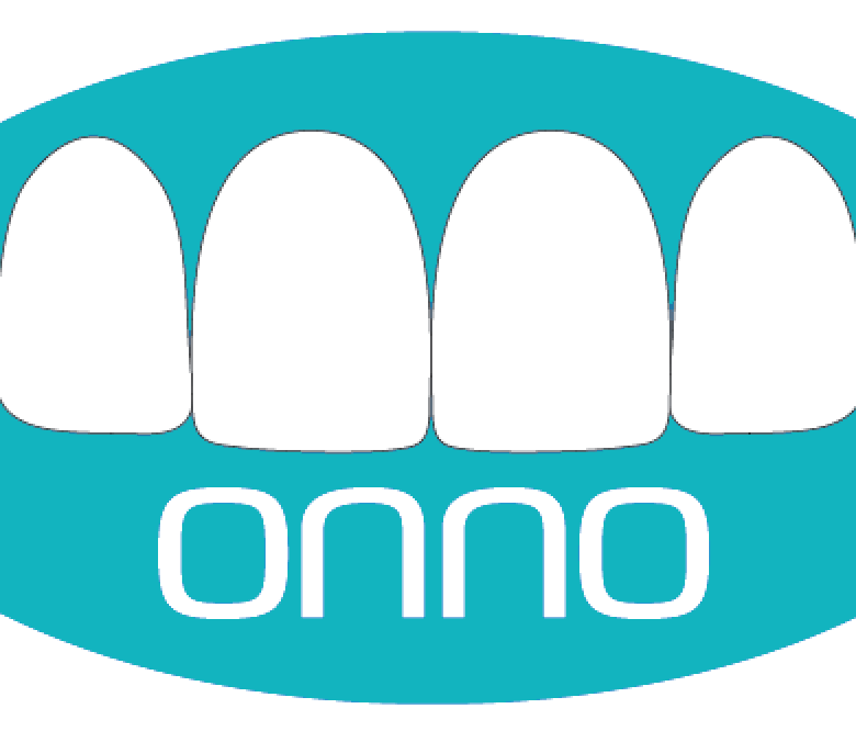 tandheelkunde in Arnhem