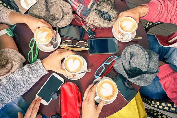 Gemalen koffiebonen bestellen voor iedere liefhebber van goede koffie