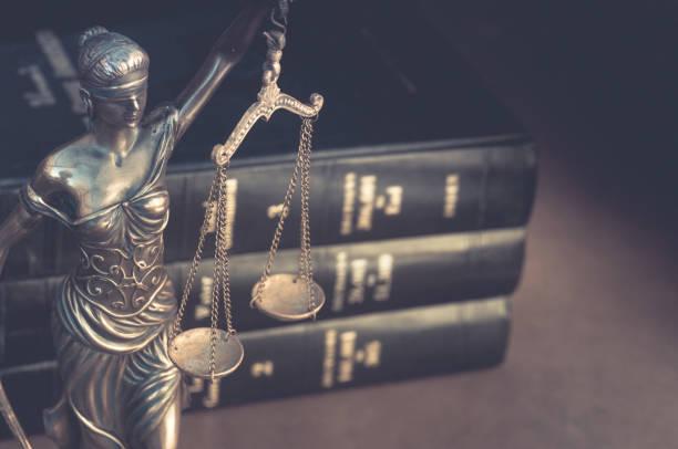 Waarom kiezen voor letselschadebureaus i.p.v. een normaal advocatenkantoor?