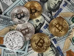 Blockchain technologie Reddcoin