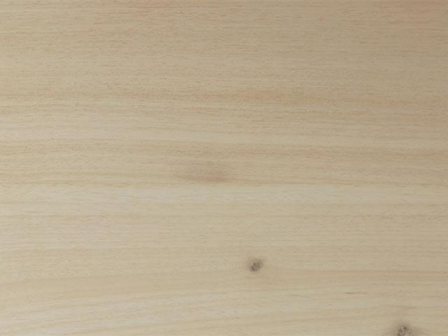 Een website waar je eiken hout op maat bestellen kunt