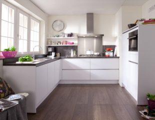 Op zoek naar keukens Utrecht?
