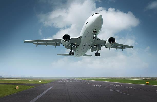 Ga ook voor een vertraagde vlucht compensatie!