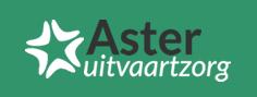 Uitvaart Nijmegen laat u regelen door Aster Uitvaartzorg