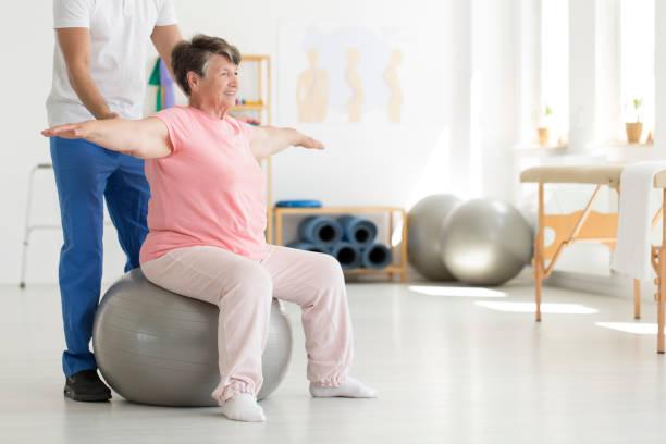 fysiotherapeut Wateringen