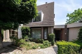 Een mooi huis kopen Veldhoven
