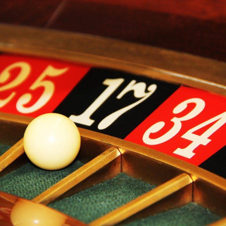 Waarom is roulette zo\'n leuk spel?